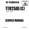 Thumbnail Yamaha_TTR250L(C)_Service_Repair_Manual