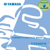 Thumbnail Yamaha_YZ450FR_2003_Service_Repair_Manual