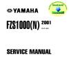 Thumbnail Yamaha_Fazer_FZS1000(N)_2001_Service Repair_Manual