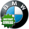 Thumbnail BMW K1100LT K1100RS K 1100 K1100 LT RS Repair Manual