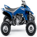 Thumbnail YAMAHA YFZ 450 S SERVICE REPAIR MANUAL YFZ450 YZF450S 350 pages